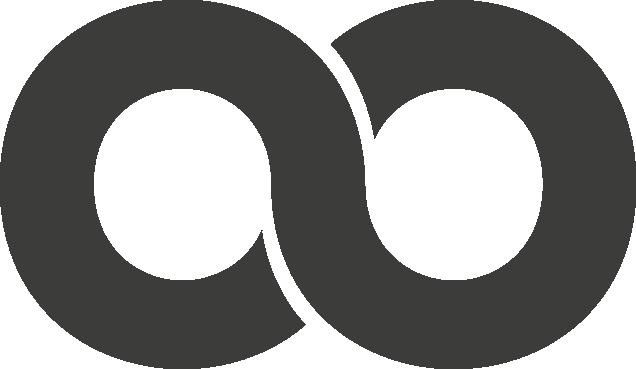 KoobCamp Logo